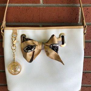 Parazul Designer Retired Handbag